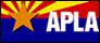 Arizona Private Lender Association