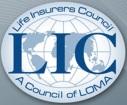 Life Insurance Council