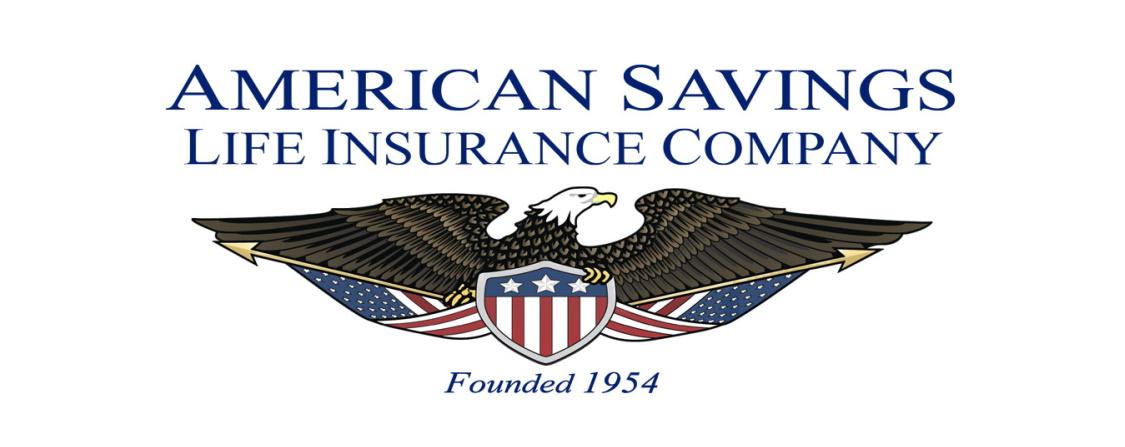 American Savings Life Insurance Company